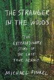 strangerinthewoods